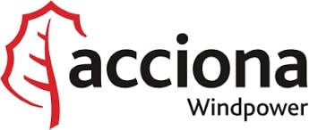 Acciona WindPower SA