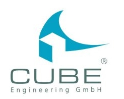 CUBE Engineering