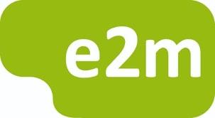 Energy2market