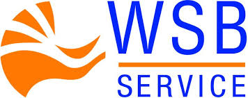 WSB Service