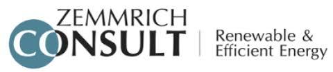 Zemmrich Consult
