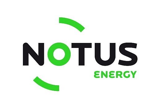 NOTUS_Energy_Farbe
